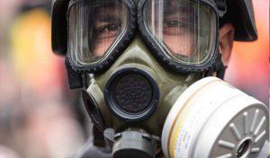 en iyi gaz maskesi hangisi
