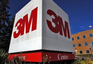 3M Tarihi Gelişimi: En Büyük İş Ekipmanları Üreticisi