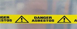 Asbest hakkında