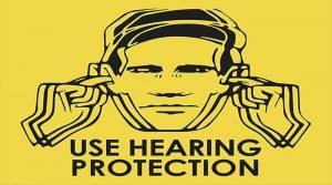 Gürültüden Korunma