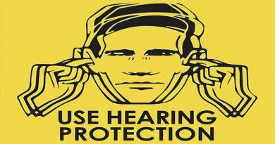 Gürültüden Korunma Hakkında