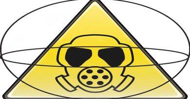 Tehlikeli Kimyasallar ve Koruyucu Ekipmanlar